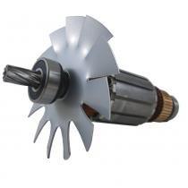 Rotor completo 5900B 220v - Makita -