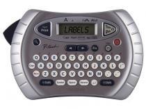 Rotulador Eletrônico Fita M - Brother PT70BM