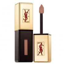 Rouge Pur Couture Vernis à Lèvres Yves Saint Laurent - Gloss - 40 Beige Peau - Yves Saint Laurent