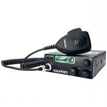 RP 40 - Rádio PX 40 Canais AM RP40 Aquário - Aquario