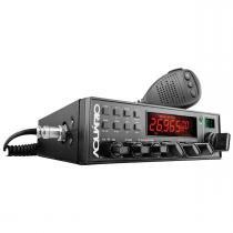 RP 80 - Rádio PX 80 Canais AM RP80 Aquário - Aquario