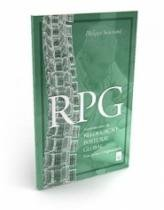 Rpg Fundamentos Da Reeducacao Postural Global - E Realizacoes - 1