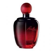 Rumba Passion Ted Lapidus - Perfume Feminino - Eau de Toilette - 100ml -