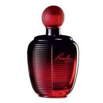 Rumba Passion Ted Lapidus - Perfume Feminino - Eau de Toilette - 30ml - Ted Lapidus