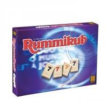 Rummikub - Grow -