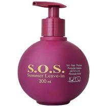 S.O.S Summer K.Pro Condicionador Leave-In 300ml -