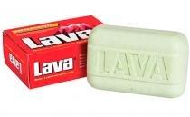 Sabão em barra limpeza pesada 150 g lava wd40 com 12 - Theron