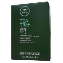 Sabonete em barra body bar - 150g - Tea tree