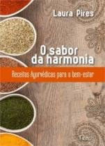 Sabor Da Harmonia, O - Rocco - 1
