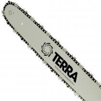 Sabre para Motosserra 510mm 20 Polegadas 700177 - Terra Equipamentos - Terra Equipamentos