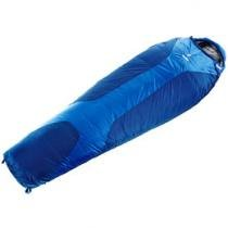 Saco de Dormir até -09°C Acoplável - Deuter Orbit 5°