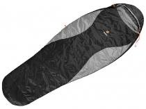 Saco de Dormir Deuter  - Dream Lite 500