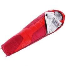 Saco de Dormir - Deuter Orbit 0º