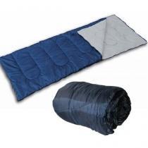 Saco dormir camping tamanho adulto extensão travesseiro mor - Mor