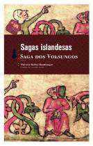 Saga dos volsungos - Hedra