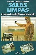 Salas Limpas - Hemus - 1