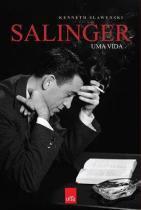 Salinger - uma vida - Leya casa da palavra