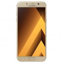 Samsung a720f galaxy a7 2017 duos 4g - Samsung