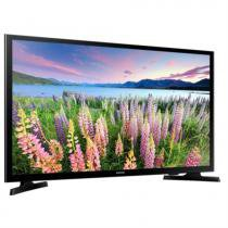 "Samsung Business TV LED 40"" LH40RBHBBBG/ZD, Full HD, HDMI, USB - Samsung"