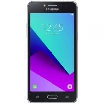 Samsung g532m galaxy j2 prime tv 16gb -
