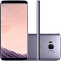 Samsung g950f galaxy s8 -