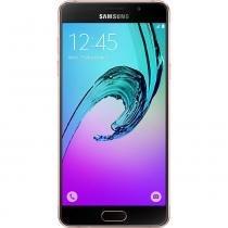 Samsung galaxy a5 2016 duos - Samsung