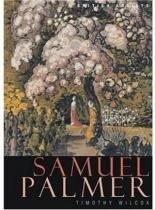 Samuel Palmer - Tate publishing