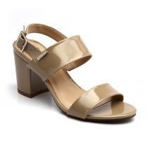 257c3cdb1 Calçados Online - Resultado de busca ‹ Magazine Luiza