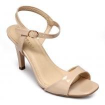 d1e4b36165 Calçados Online - Resultado de busca ‹ Magazine Luiza