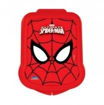 Sanduicheira Homem Aranha Marvel Plasútil 5427 - Plasutil