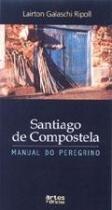 Santiago De Compostela - Artes E Oficios - 1