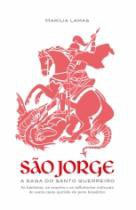 Sao Jorge - A Saga Do Santo Guerreiro - 5w - 952769