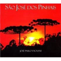 Sao Jose Dos Pinhais - Natugraf - 1