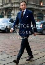 Sartorialist, the - Closer - Penguin usa