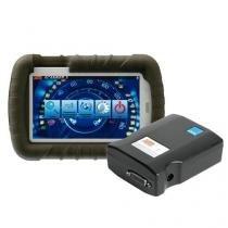 Scanner 3, Tablet 7 Pol para Automóveis - 108800 - Raven