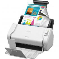 Scanner Brother Ads-2200 -