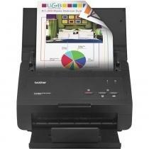 Scanner de Mesa Brother ADS-2000 -