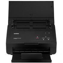 Scanner de Mesa Brother ADS-2000e - Colorido Alimentador Automático