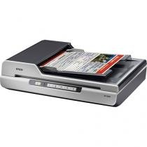 Scanner Epson WorkForce GT-1500 -