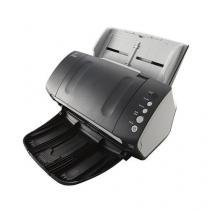 Scanner Fujitsu Fi-7140 A4 Duplex 40ppm Color - Fujitsu