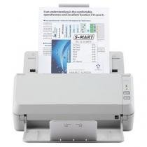 Scanner Fujitsu SP-1120 -
