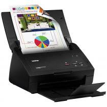 Scanner mesa ADS-2000e Brother -