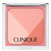 Sculptionary Cheek Contourning Clinique - Blush -