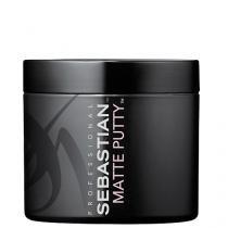 Sebastian Matte Putty - Tratamento Hidratante - 75g - Sebastian