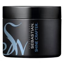 Sebastian Shine Crafter - Cera Modeladora - 50ml - Sebastian