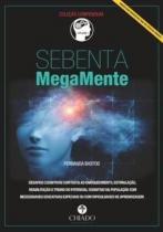 Sebenta megamente - Chiado brasil