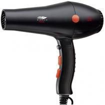 Secador de Cabelo 2 Velocidades 1700 Watts - New Hair Force SE 006