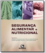 Seguranca alimentar e nutricional - Rubio