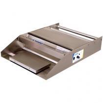 Seladora Manual para Embalagens 40cm R.Baião - Embalafil Standard