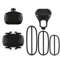 Sensor de velocidade e cadência para bicicleta Garmin - Garmin